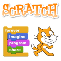 Image result for scratch mit